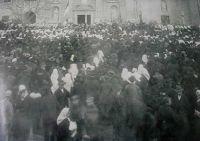 Povijesna_narodna_skuptina_odrana_je_u_akovcu_09_sjenja_1919