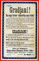 Proglas_Meimurje_1918