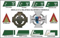 medalja_25ta_obljetnica_osloboenja_Meimurja
